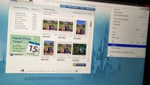 Disney 2015! How to download Disneyland PhotoPass Photos for Free on Google Chrome Disneyland