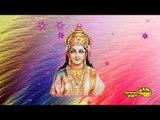 Ragam - Sarasvati - T M Krishna