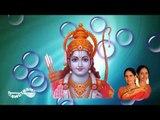 Undedi Ramudu- Memorable Concert- Ranjani Gayatri