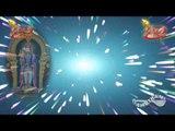 Sri Subramanya Ashtohtra Satha Namavali  - Sri Subramanya Bhujangam - Shyam Sundar
