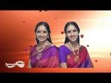 Ragam Ranjani- Memorable Concert- Ranjani Gayatri