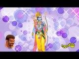 Brocevarevarura - Sarasvati - T M Krishna