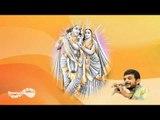Sakhyam Virutham - Bhakti Manjari - T M Krishna