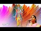 Ramanukku Mannan Mudi  - Isaiyamutham (Nalinakanthi) - Nithyashree Mahadevan