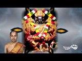 Sri Runa Vimochana Narasimha Stothram-  Maalola Kannan -Sri Narasimha Suprabatham