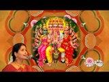 Poonkuyil Koovum  - Isaiyamutham (Nalinakanthi) - Nithyashree Mahadevan