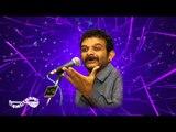 Srungaram Kuvalayakshiro - Bhakti Manjari - T M Krishna