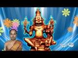 Sri Narasimha Dhyanani - Maalola Kannan -Sri Narasimha Suprabatham