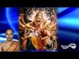 Sri Mantrarajapadha Stothram -Maalola Kannan- Sri Narasimha Suprabatham