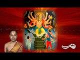 Sri Prahalatha Krutha Narasimha Stothram-Maalola Kannan- Sri Narasimha Suprabatham