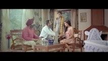 Sartaj Virk - Channa 720p 2016
