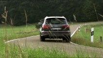 Foreign Auto Club - 2011 Audi Q7 V12