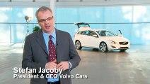 Foreign Auto Club - 2012 Volvo V60 Plug-In Hybrid(2)