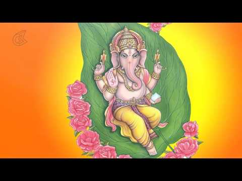 Veda Vyasa Avahanam | Yajur Veda Upakarma with Home Vidhi by Various Artistes