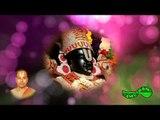 Purushasuktham -Sri Venkatesha Suprabhatham- Maalola Kannan