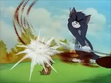 Tom and Jerrys, 45 Episode - Jerry's Diary (1949) - YouTube