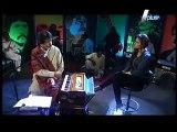 Attaullah Khan Esakhelvi Khat Likhan Tay New Saraiki Songs 2016