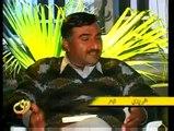 New Programe Singer Attaullah Khan Esakhelvi Saraiki Wasaib 99