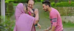 Kulwinder Billa- Gal Kithe Khadi Hai (Full Song) - Music- Gag S2Dioz - New Punjabi Romantic Song