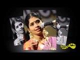 Enunakkinnum Irakkamillai  - Papanasam Sivan Krithis - Nithyashree Mahadevan
