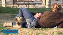 New Funny Prank Video - Pranks Hilarious Funny and Scary pranks compilation Vidoes 2015