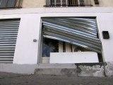 Après deux jours d'agitation le préfet de Corse prend un arrêté d'interdiction de manifester