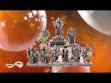 Navagraha Suktham  - Maalola Kannan & Party - Vedha Gosham