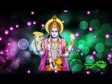 Sadhasivachaa- Abhanga Mohini-Kadayanallur K S Rajagopal Bhagavathar