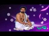 Vishamakaara Kannan- Vishamakaara Kannan- Kadayanallur K S Rajagopal Bagavathar
