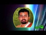 Thuji Seva- Abhanga Mohini- Kadayanallur K S Rajagopal Bhagavathar