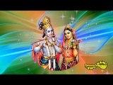 Vanamali- Krishna Madhuram- Kadayanallur K S Rajagopal Bhagavathar