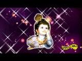 Kannan Kaniyamudhu - Kannan Kanniyamuthu - Sudha Ragunathan