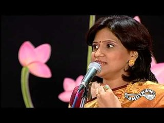Nigama Nigamaantha  - Annamayya - Priya Sisters