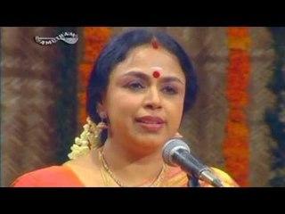 katrinile Varum Geetham  - Sudha Madhuri - Sudha Ragunathan