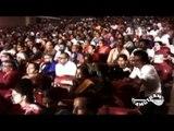 Divine Dance- Deepa Pradhakshinam -Swami Haridhos Giri_Part 01