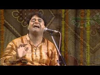 Soundararajam - Saulabhyam  - O S Arun