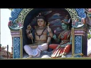 Om Saravana Bhavane  - Sakthivel - Sudha Ragunathan