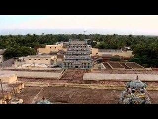 Malai Aalum  - Sakthivel - Sudha Ragunathan