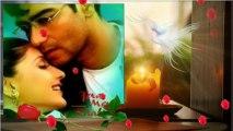 Beautifull Collection song Kumar sanu alka yagnik (((By Killer Of Bewafa)))
