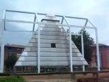 Pyramide Toulouse
