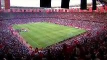 Serdar Ortaç - Bitti Demeden Bitmez (Euro 2016 Türkiye Milli Takım Şarkısı)