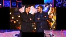 Bigg boss 9 - 27 December - Episode 77 - Sunny Deol and Salman Khan Special