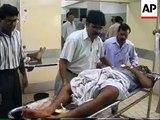 See the Video of Benazir Bhutto When Zardari Killed Her Brother Murtaza Bhutto