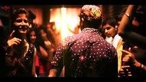 New Songs 2015 - Hip Hop Rap Baby 'Amjay Feat. Sara Gurpal & Envie Sharma'- New Hindi Songs 2015_(640x360)