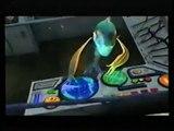 Abertura do VHS Dreamworks Shrek 2