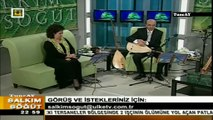 Emel Taşçıoğlu- Vay Mehmet vay( vay balim vay )