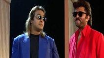 Salman Invites Fake Actors To Impress Kajol | Pyaar Kiya To Darna Kya | Funny Bollywood Sc