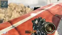 Best COD Clips 2013-2014 - MW2, Black Ops 2 & Ghosts! (360p)