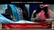Hamari Bitya » ARY Zindagi » Episode 73»  28th December 2015 » Pakistani Drama Serial
