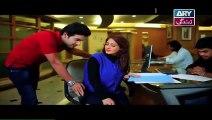 Behnein Aisi Bhi Hoti Hain Episode 362 Full on Ary Zindagi 11th January 2016